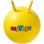 MyToys Hüpfball