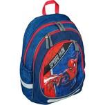 Undercover Schulrucksack Spider-Man