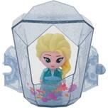 Giochi Preziosi Disney Die Eiskönigin 2 Eiskristall mit Leuchtfigur Elsa