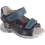 Vertbaudet Baby Sandalen für Jungen