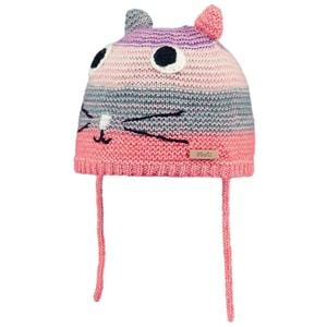 Barts Baby Mütze Cuddle für Mädchen Gr. 50