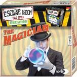 Noris Erweiterung Escape Room Magician