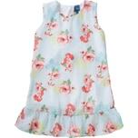 Disney Arielle Die Meerjungfrau Kinder Kleid