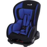 Safety 1st Auto-Kindersitz Sweet Safe Plain Blue 2018