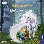 CD Sternenschweif Einhornmärchen