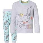 Disney Dumbo Baby Schlafanzug