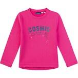 Sanetta Kidswear Langarmshirt für Mädchen