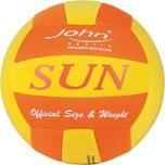 JOHN Volleyball Sun Neopren orange