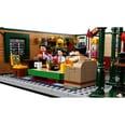 LEGO LEGO 21319 Ideas: FRIENDS Central Perk