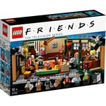 LEGO LEGO 21319 Ideas: FRIENDS Central Perk