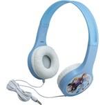 Ekids Disney Frozen 2 Kopfhörer FR-V126