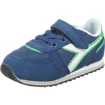 Diadora Baby Sneakers Low Malone Nyl Td