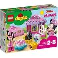LEGO 10873 Duplo Minnies Geburtstagsparty