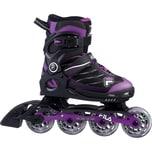 Fila Skates Inliner Wizy Alu G