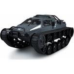 Amewi Ketten-Drift-Fahrzeug 1:12 graublau RTR