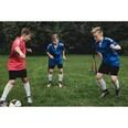 Hudora Fußballtor Fold Up 180