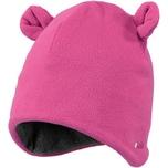 Barts Baby Mütze Anuk mit Bärenöhrchen Gr. 47