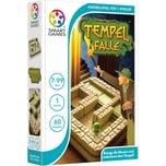 Smart Games Tempelfalle