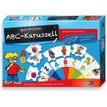 Noris ABC-Karussell