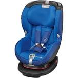 Maxi-Cosi Auto-Kindersitz Rubi XP Electric Blue 2018