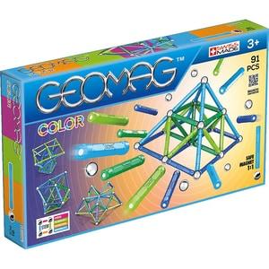 Geomag 263 Color 91 pcs