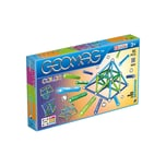 Geomag 263 Color 91 pcs