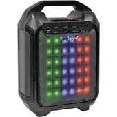bigben Party Box Blaster 10 mit Bluetooth