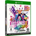 Ubisoft Xboxone Just Dance 2019