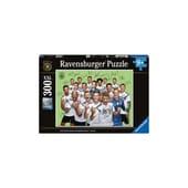 Ravensburger Puzzle XXL Weltmeisterschaft 2018 300-teilig