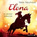 CD Elena Ein Leben für Pferde in letzter Sekunde