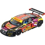 Carrera Digital124 23861 Audi R8 LMS M. Griffith No.19