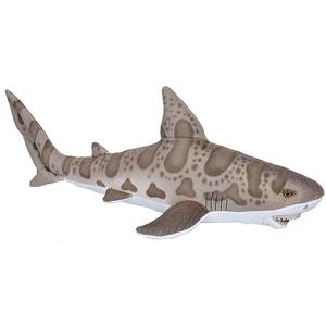 Wild Republic Living Ocean Leopardenhai