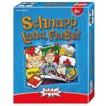 Amigo Schnapp Land Fluss !