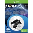 Ubisoft XBOXONE Starlink MOUNT CO-OP Pack