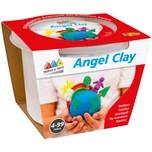 Angel Clay Knete 400 ml