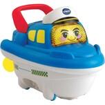 Vtech Tut Baby Badewelt Wasserschutzpolizei