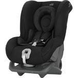 Britax Römer Auto-Kindersitz First Class Plus Cosmos Black