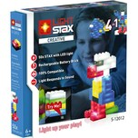 Light Stax Creative Creator 4-in-1 mit Try me