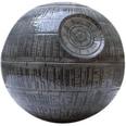 JOY TOY Death Star Keksdose
