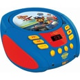 Lexibook Paw Patrol Radio CD Player
