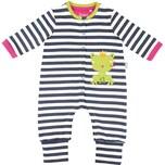 Sigikid Baby Schlafanzug für Mädchen