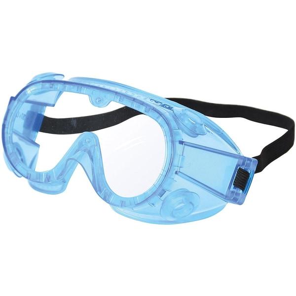 Eduplay Schutzbrille