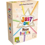 Asmodee Just One - Neue Begriffe