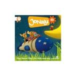 Universum CD JoNaLu 06