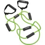 Schildkröt-Fitness Expander Set 3-teilig