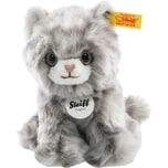 Steiff Cute Tiny Kätzchen Minka 17cm