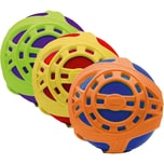 BULLYLAND Grip-Ball junior Ø 10 cm