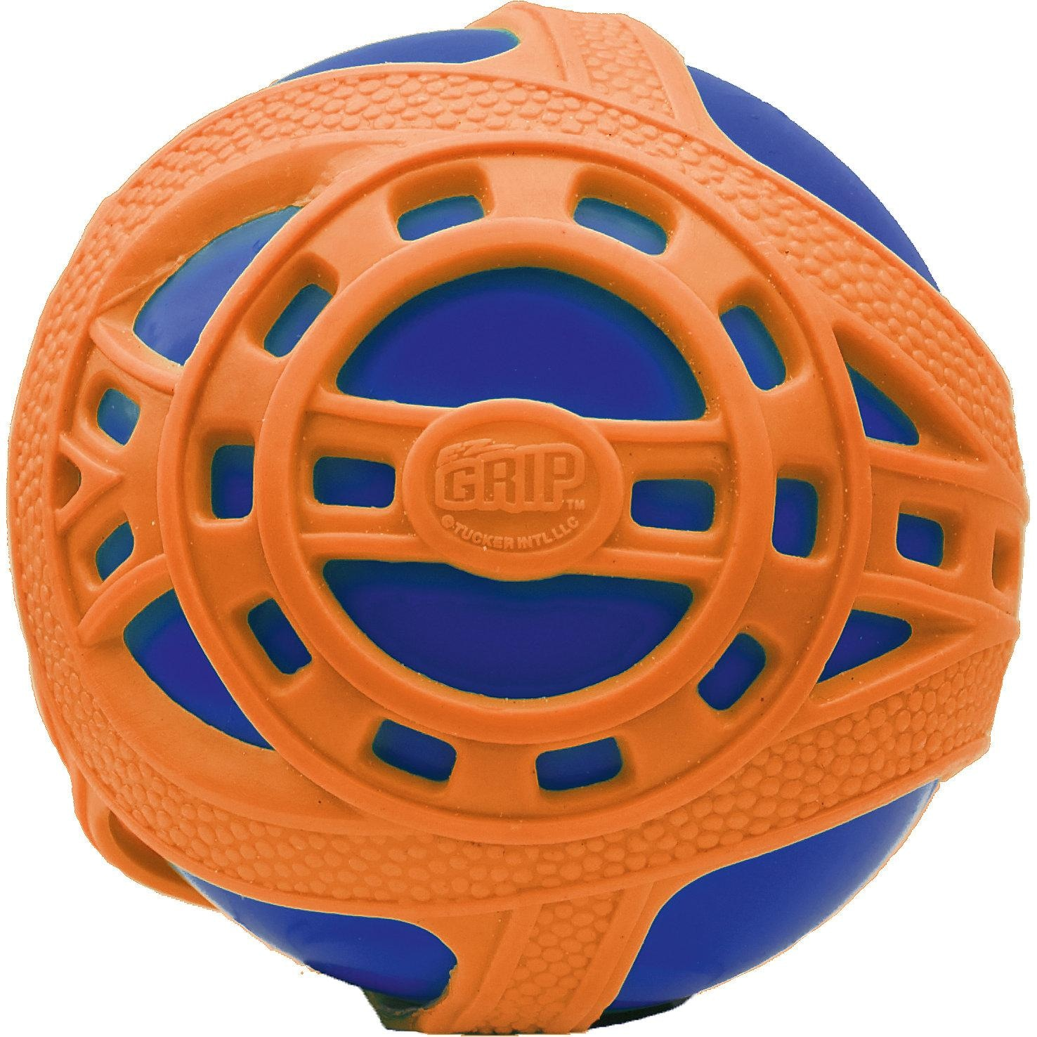 BULLYLAND Grip-Ball junior Ø 10 cm