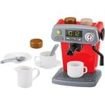 écoiffier Espressomaschinen Set