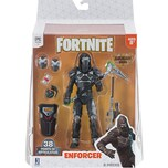 Jazwares FORTNITE - Legendary Figur Enforcer 15 cm